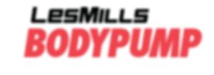 les-mills-bodypump.png
