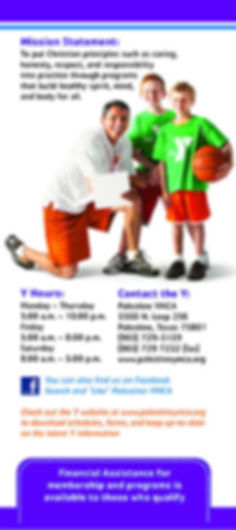 YMCA-TRIFOLD-2018-page-02-small.jpg