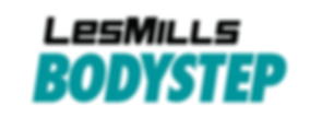 les-mills-bodystep.png