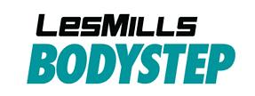 les-mills-bodystep.png