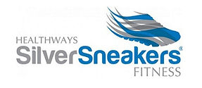 sliversneakers-fitness-people_edited.jpg