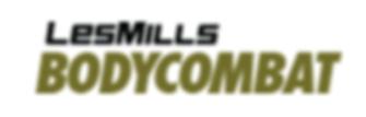 les-mills-bodycombat.png