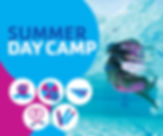 Summer-Day-Camp_Web-Banners_RGB_v2_300x2