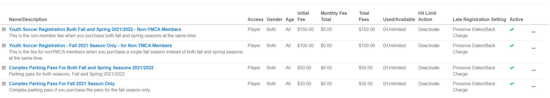non member soccer fees.PNG