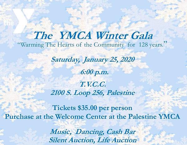 YMCA Winter Gala 2020 Updated.jpg
