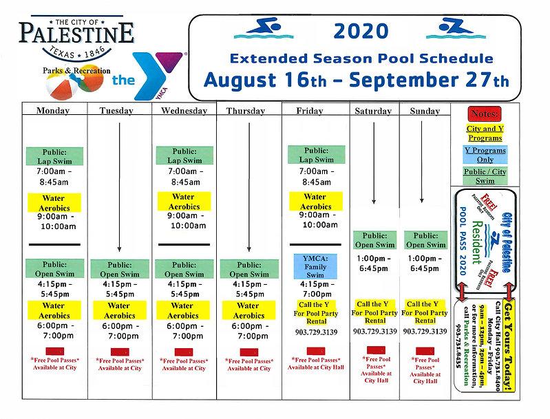 aquatics-calendar-extended-schedule-augu