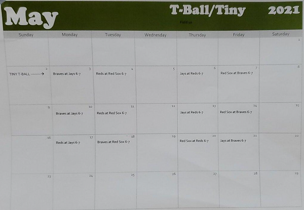 may schedule.PNG