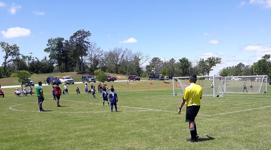 soccer yellow ref.jpg