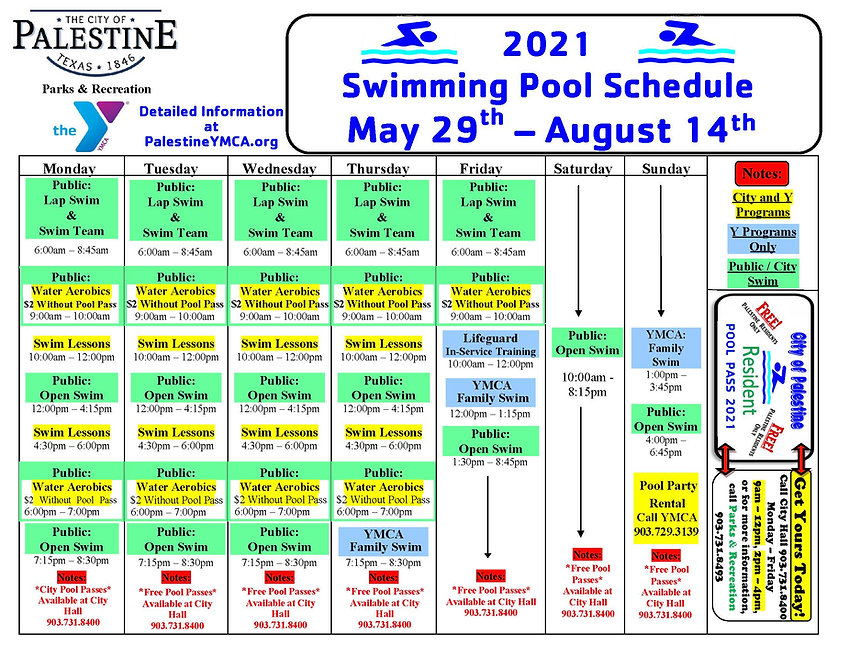aquatics-pool-schedule-2021-regular-seas