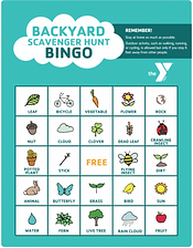 large-backyard-bingo