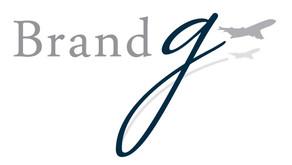 ORAM ANNOUNCES BRAND G VACATIONS SPONSORSHIP – ORAM REFUGEE
