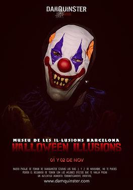 halloween cartel 2018 mys.jpg