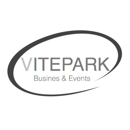 Vitepark Business & Events