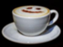 L-Pari Cafe BK Homestay, Batukaras