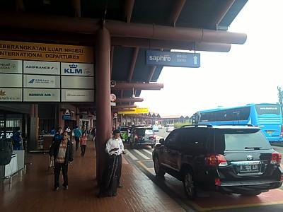 Jakarta-Airport-Terminal2