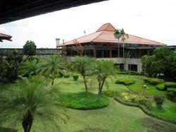 Soekarno-Hatta_Jakarta_Airport_T2