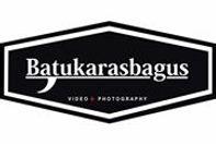 Batukaras_Bagus video and photography