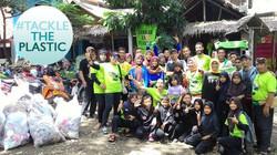 Bale Tau community Centre