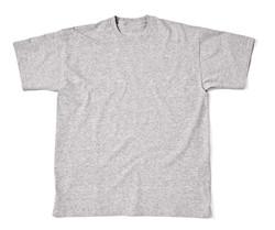 Camisa Olímpica Tradicional