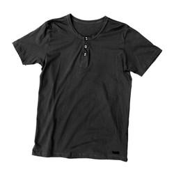 Camisa Olímpica com Galão