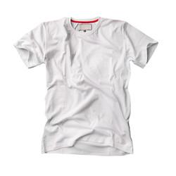 Camisa Olímpica