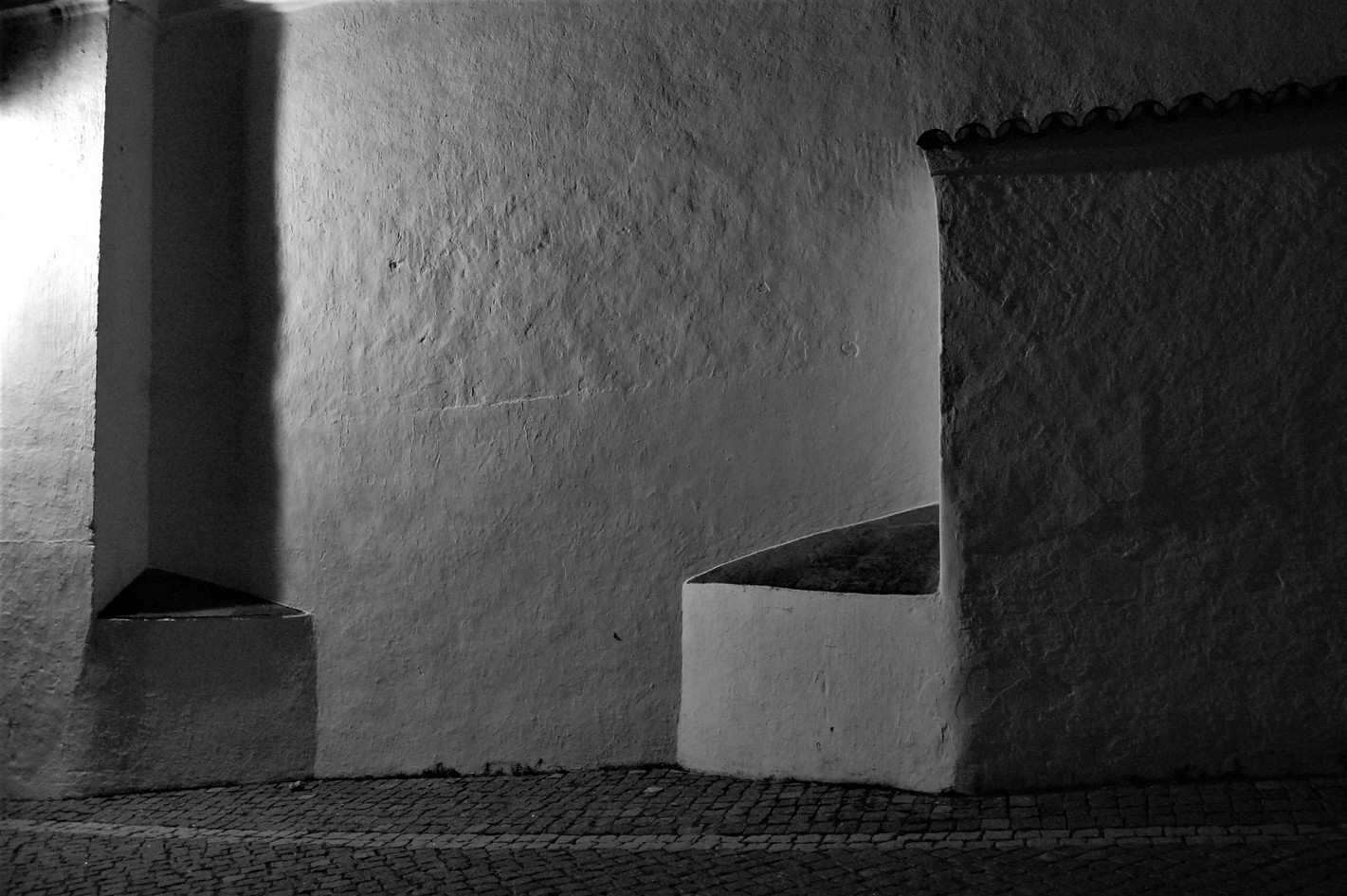 Foto de Miguel Jeremias, 2.º lugar no 1.º Concurso de Fotografia