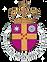 Logotipo_v1.png