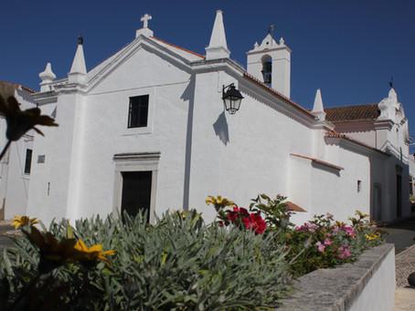 Vila Alva | Promover o património local com 'museu vivo'
