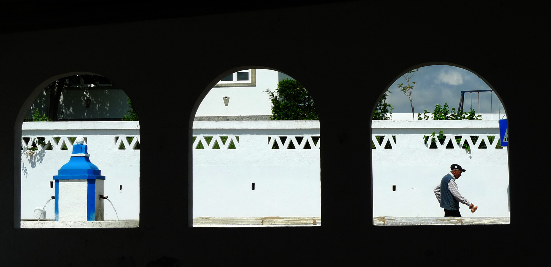 Branco Fresco