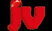 JV_logo.png