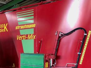 Introduction to Strautmann Machinery