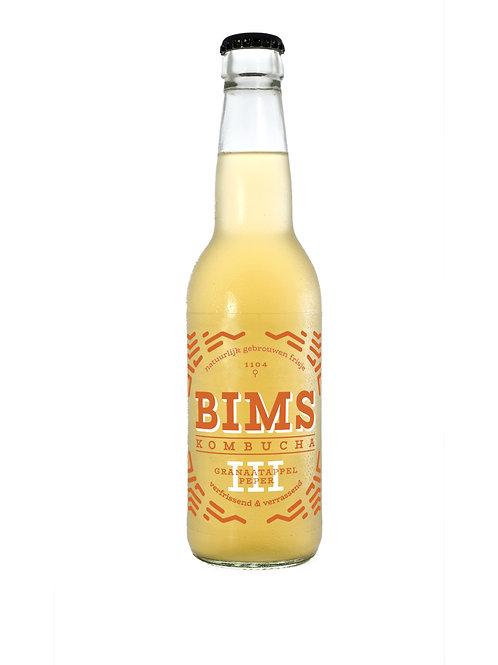 BIMS Granaatappel Chili