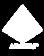 logo AIMIRIM 4.png