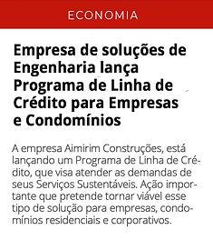 EMPRESA LANÇA.jpeg