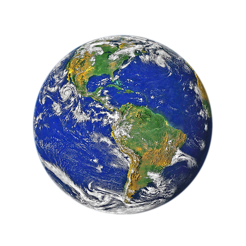 planet-earth-1457453_1920.png