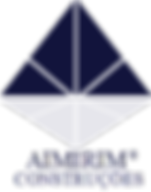 logo AIMIRIM 2020 R.png