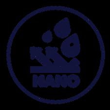 Icone Nano Impermeabilização.png