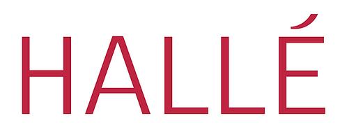 Hallé_Logo.png