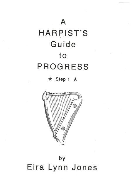 Harpist's Guide 1 Cover Image.jpg