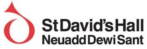 St_David's_Hall_logo.jpg