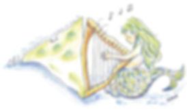 logo-harpisland-per-copyright.jpg