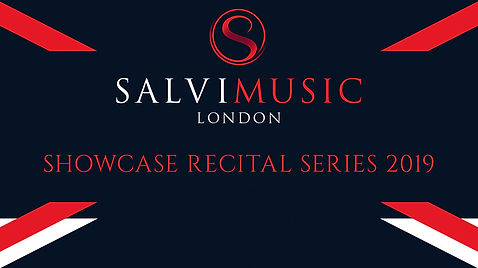 showcase-recital-series.jpg