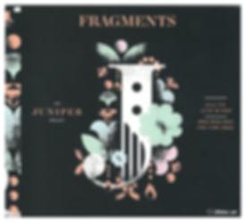 Juniper Project Fragments CD Cover.jpg