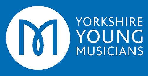 YYM-logo.jpg