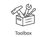 Pick & Mix Series - ToolBox image.png