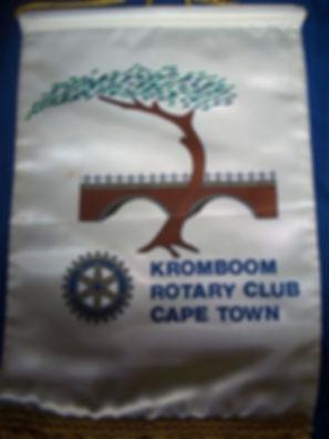 Kromboom-Cape-Town-SA.jpg