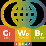 gwb-logo.png