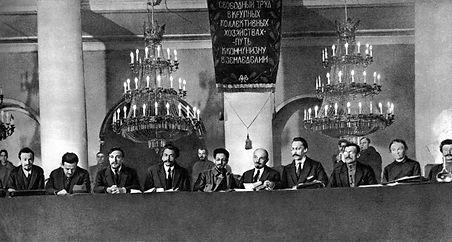 Попытка сокрытия тел Романовых.