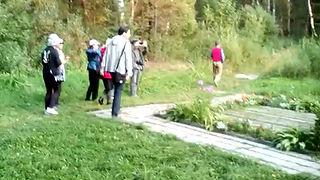экскурсии , мемориал , романовы, екатеринбург, поросенков лог