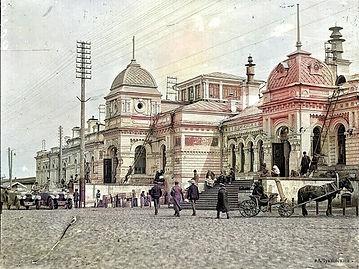 Жд вокзал Екатеринбурга ст.jpg